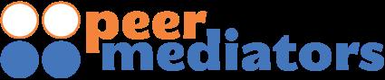 Peer Mediation - Brien McMahon High School